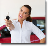 car door unlocking san antonio tx